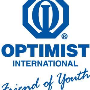 Peninsula Optimist Club