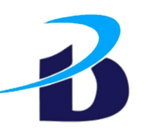 Bridgetown Baseball & Softball