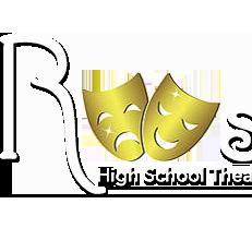 Roosevelt High Theatre